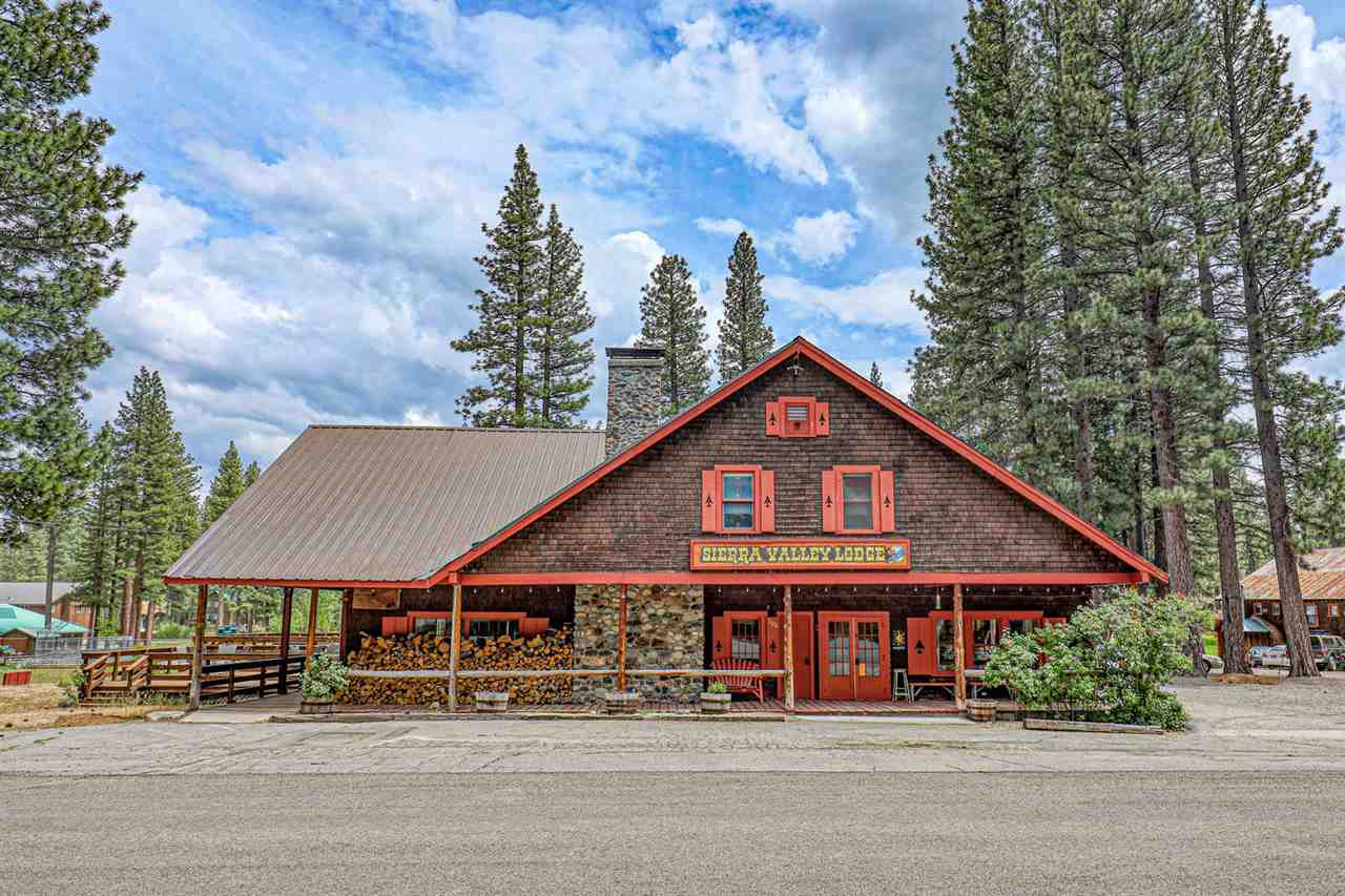 Image for 103 Main Street, Calpine, CA 96124
