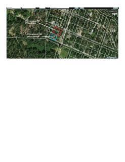 Listing Image 3 for 925 Grand Avenue, Homewood, CA 96141-0000