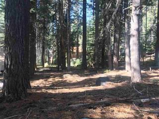 Listing Image 11 for 50912 Jeffery Pine Drive, Soda Springs, CA 95728