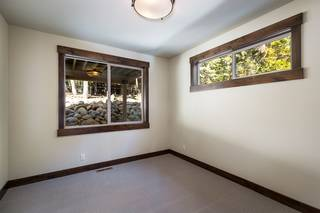 Listing Image 9 for 1045 Bristol Circle, Tahoe Vista, CA 96148-0000