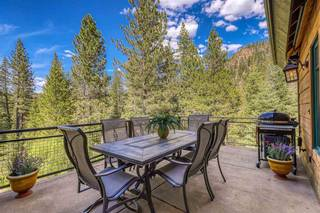 Listing Image 11 for 155 Painted Rock Court, Olympic Valley, CA 96146