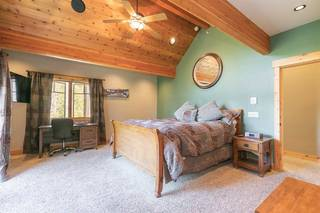 Listing Image 12 for 155 Painted Rock Court, Olympic Valley, CA 96146