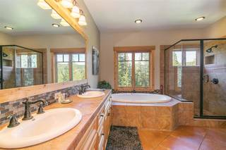 Listing Image 13 for 155 Painted Rock Court, Olympic Valley, CA 96146