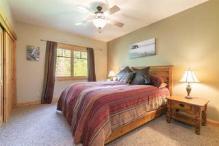 Listing Image 14 for 155 Painted Rock Court, Olympic Valley, CA 96146