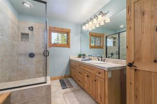 Listing Image 15 for 155 Painted Rock Court, Olympic Valley, CA 96146