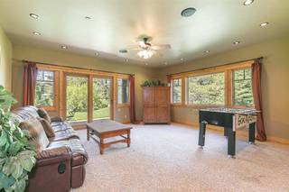 Listing Image 16 for 155 Painted Rock Court, Olympic Valley, CA 96146