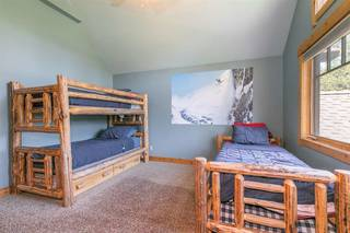 Listing Image 17 for 155 Painted Rock Court, Olympic Valley, CA 96146