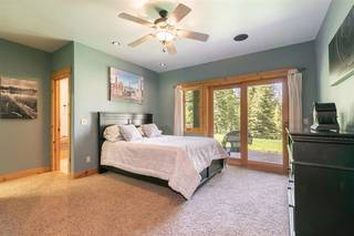 Listing Image 18 for 155 Painted Rock Court, Olympic Valley, CA 96146