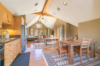 Listing Image 19 for 155 Painted Rock Court, Olympic Valley, CA 96146