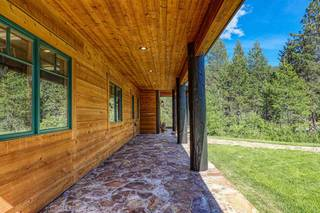 Listing Image 2 for 155 Painted Rock Court, Olympic Valley, CA 96146