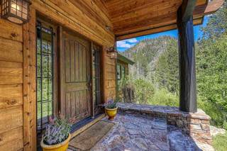 Listing Image 3 for 155 Painted Rock Court, Olympic Valley, CA 96146