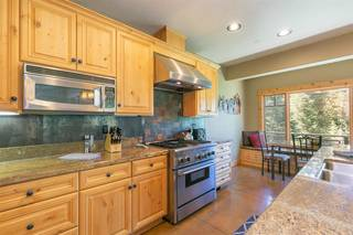 Listing Image 4 for 155 Painted Rock Court, Olympic Valley, CA 96146