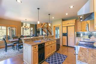 Listing Image 5 for 155 Painted Rock Court, Olympic Valley, CA 96146