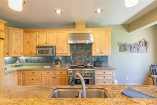 Listing Image 6 for 155 Painted Rock Court, Olympic Valley, CA 96146