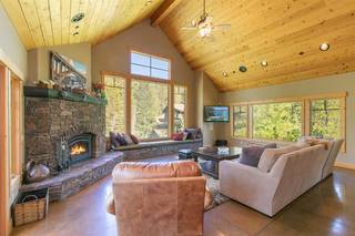 Listing Image 7 for 155 Painted Rock Court, Olympic Valley, CA 96146