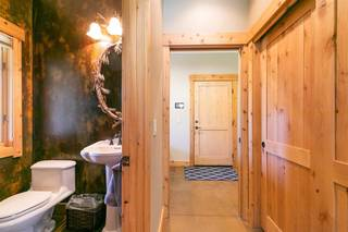 Listing Image 8 for 155 Painted Rock Court, Olympic Valley, CA 96146