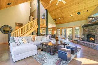 Listing Image 9 for 155 Painted Rock Court, Olympic Valley, CA 96146