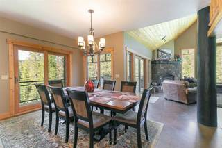Listing Image 10 for 155 Painted Rock Court, Olympic Valley, CA 96146