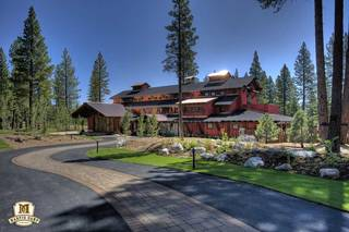 Listing Image 4 for Corner Lot 126 Bellingrath Court, Truckee, CA 96161