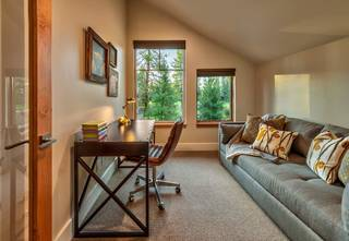 Listing Image 13 for 11355 Sutters Trail, Truckee, CA 96161