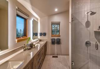 Listing Image 14 for 11355 Sutters Trail, Truckee, CA 96161
