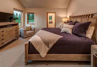 Listing Image 15 for 11355 Sutters Trail, Truckee, CA 96161