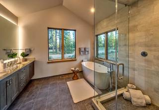 Listing Image 17 for 11355 Sutters Trail, Truckee, CA 96161