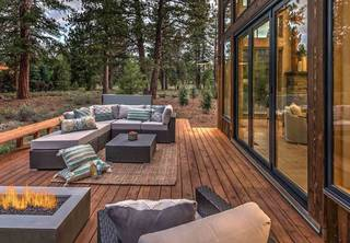 Listing Image 19 for 11355 Sutters Trail, Truckee, CA 96161