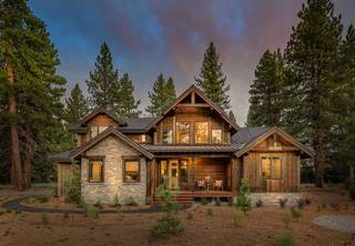 Listing Image 2 for 11355 Sutters Trail, Truckee, CA 96161