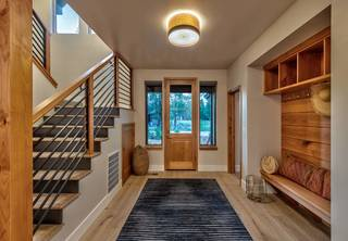 Listing Image 5 for 11355 Sutters Trail, Truckee, CA 96161