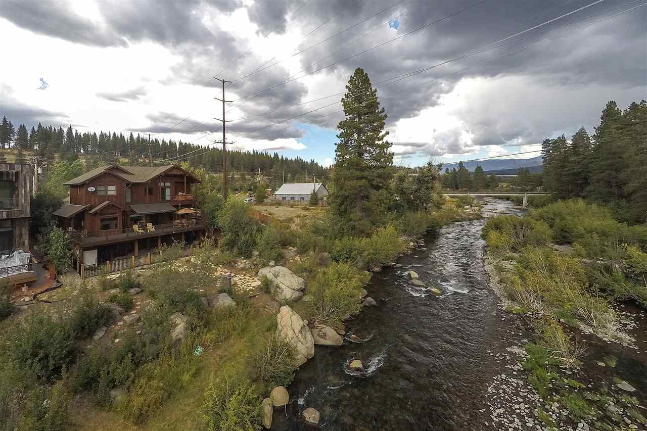 Image for 10759 East River Street, Truckee, CA 96161