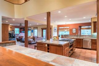 Listing Image 11 for 10759 East River Street, Truckee, CA 96161