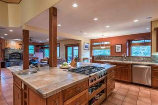 Listing Image 12 for 10759 East River Street, Truckee, CA 96161