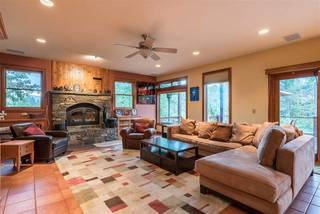 Listing Image 13 for 10759 East River Street, Truckee, CA 96161