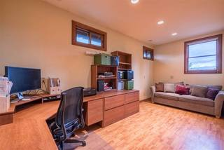 Listing Image 14 for 10759 East River Street, Truckee, CA 96161