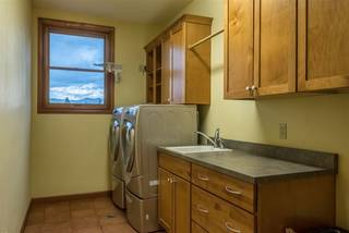 Listing Image 16 for 10759 East River Street, Truckee, CA 96161