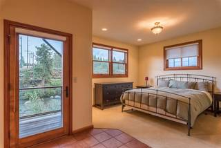 Listing Image 17 for 10759 East River Street, Truckee, CA 96161