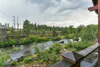 Listing Image 18 for 10759 East River Street, Truckee, CA 96161