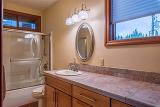 Listing Image 19 for 10759 East River Street, Truckee, CA 96161