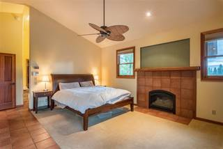 Listing Image 20 for 10759 East River Street, Truckee, CA 96161