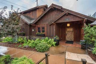 Listing Image 2 for 10759 East River Street, Truckee, CA 96161