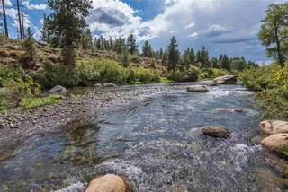 Listing Image 3 for 10759 East River Street, Truckee, CA 96161