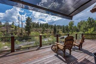 Listing Image 4 for 10759 East River Street, Truckee, CA 96161