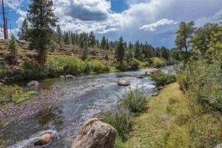 Listing Image 5 for 10759 East River Street, Truckee, CA 96161