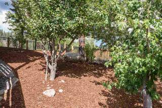 Listing Image 6 for 10759 East River Street, Truckee, CA 96161