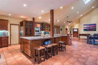 Listing Image 7 for 10759 East River Street, Truckee, CA 96161