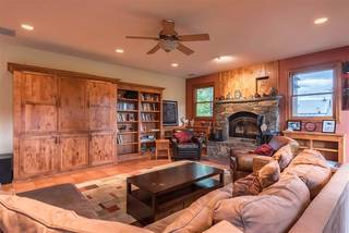 Listing Image 8 for 10759 East River Street, Truckee, CA 96161