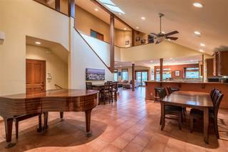 Listing Image 9 for 10759 East River Street, Truckee, CA 96161
