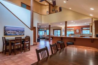Listing Image 10 for 10759 East River Street, Truckee, CA 96161