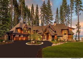 Listing Image 19 for 4250 West Lake Boulevard, Homewood, CA 96141